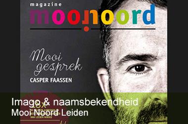Imago-en-naamsbekendheidonderzoek-Mooi-Noord-Leiden