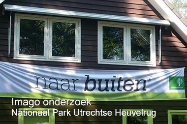 Imago-onderzoek-Nationaal-Park-Utrechtse-Heuvelrug