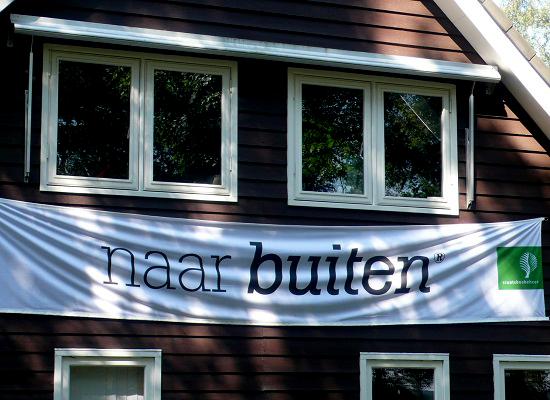 Imago-onderzoek-Nat-Park-Utrechtse-Heuvelrug
