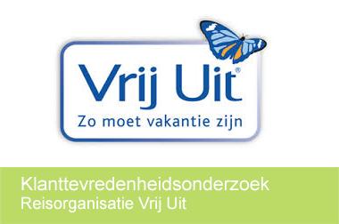 Klanttevredenheidsonderzoek-reisorganisatie-Vrij-Uit