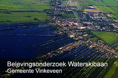 Belevingssonderzoek-Waterskibaan-Vinkeveense-Plassen