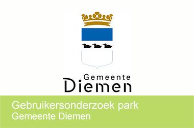 Gebruikersonderzoek-park-gemeente-Diemen