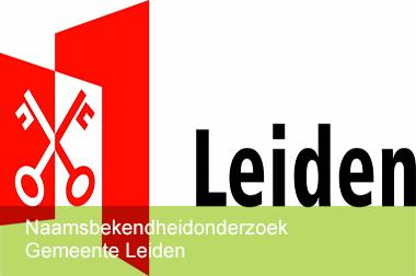 Naamsbekendheidonderzoek-culturele-instellingen-Gemeente-Leiden